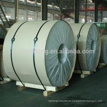 High Quality Aluminum Coil 3003