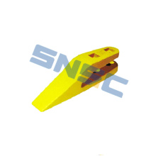 XCMG Loader Parts 252101813 Balde Dente