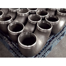 Centrifugal Casting Radiant Tube for CGL and CAL