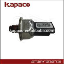 Capteur haute pression Kapaco common rail 55PP34-01 pour Volvo Peugeot Citroën