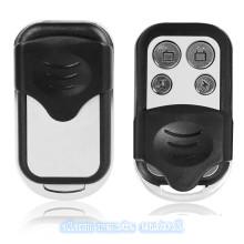 Portable Alarm Accessories Metal Remote Control (KR-RC528)