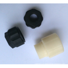 Injection Parts, Plastic Injection Parts