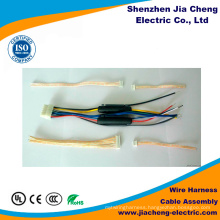 Telecom Cable Assembly USB 3.0 with Competitive Price