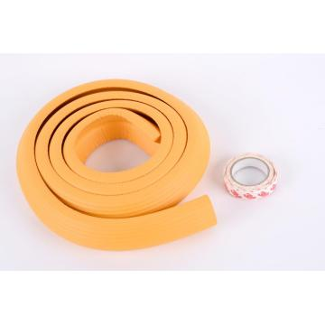 Table Edge Corner Protectors Soft Strap