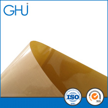 Roll Teflon Glass Tape