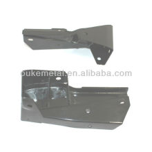 Classic 2 CH Citroen car parts