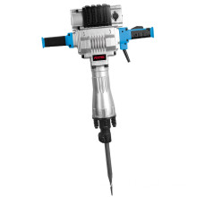 2100W Demolition Braker Hammer Drill