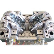Auto Injection Mould/Plastic Auto Mould/Lamp Housing Plastic Mould/Injection Mould