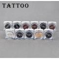 Best PCD Microblading Pigment Cream Permanent Makeup Ink