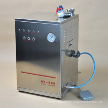 Ax-Scb Steam Cleaner CE Approved