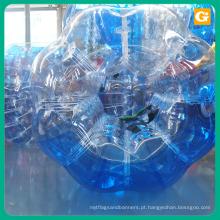 Venda quente boa impressão bola inflável do toque