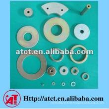 Neodym Magnete/Ring Magnete/Magnete/Permanet Scheibenmagnete