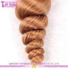 Наращивание натуральных волос бесплатный образец бесплатная доставка ломбер Реми ленты наращивание волос