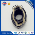 Roulements de moyeu de roue bon marché à haut rendement (DAC30630042)