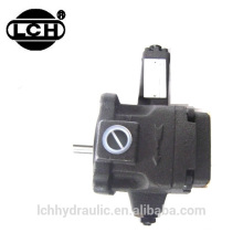 low pressure hydraulic pv2r vane pump suppliers