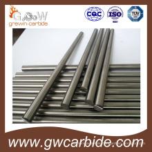 Tungsten Carbide Ground/Unground Rods