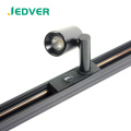Jewelry Shelf Multifunctional Track Light