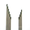 Tungsten Welding Electrode Bar