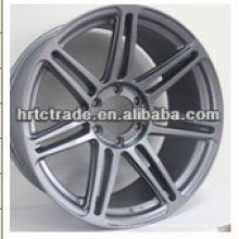 1029 2013 first black sport suv alloy wheels for cars