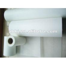 Sterilization / Antibacterial air Filter Media / filter material used in hospital