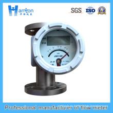 Rotámetro de metal Ht-213