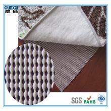 Teppich aus PVC-Schaumstoff