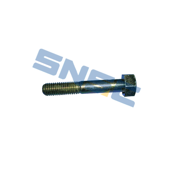 6114 D04 145 30a Exhaust Pipe Bolt