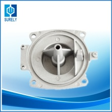 Yuyao Precision Aluminium Die Castings of CNC Usinage