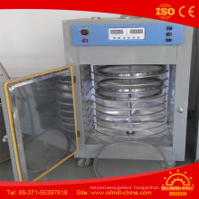 Tea Leaf Drying Machine Tea Dryer