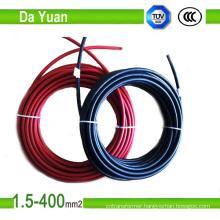 PV1-F 2pfg1169/08.2007 PV Solar Wire