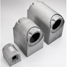 OEM алюминиевое литье под давлением светодиодный светильник светильник уличный свет