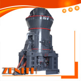 New High-quality Grinding Machine Made in Shanghai With Low Price