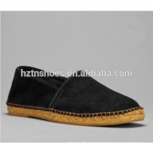 2016 Cheap Shoes Factory Espadrilles