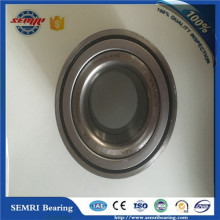 Hecho en China Tfn High Performance Dac40760033 Rodamiento de buje de rueda