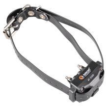 Aetertek AT-216D 550M Remote Dog Collar receiver