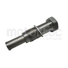 Tendeur automatique pièces auto pour MG5, TSR200011
