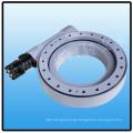 slewing drive for Solar push rod(SE12 ) made by Xuzhou Wanda