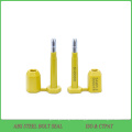 Container-Plomben (neue JYBS02S), Schraube Dichtung