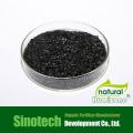 Humizona HA-K-70-F Humate de Potasio