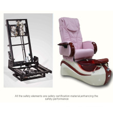 Beauty Personal Care Pedicure SPA Chair (A202-37-S)