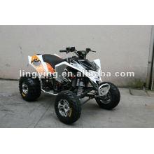 EWG ATV 300cc Quad Bike zu verkaufen (Mad Max)