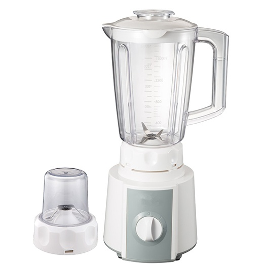 Quiet baby food juicer blenders