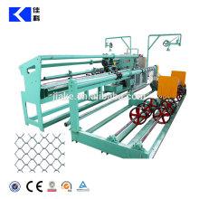 China Zyklon Drahtzaun Maschine Hersteller