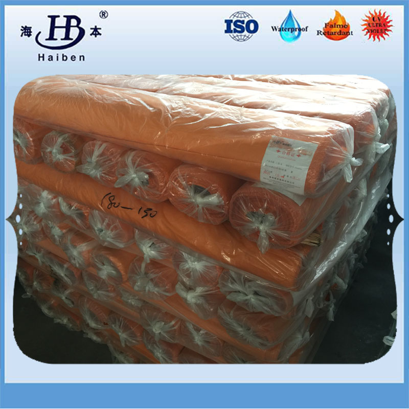 fiber-glass fabric-3
