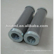 DONALDSON HYDRAULIC OIL FILTER ELEMENT CR125 WIRE MESH