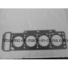 Good Price Cylinder Head Gasket for BMW Car OE 1112127493