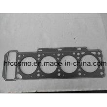 Хорошая цена Прокладка головки блока цилиндров для автомобиля BMW OE 1112127493