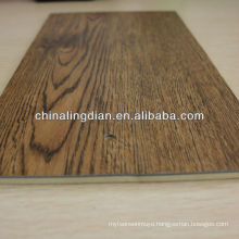 2014 china high quality wpc parquet