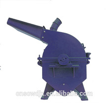 DONGYA 9FC-40 0520 Máquina de molienda de cereales para uso doméstico