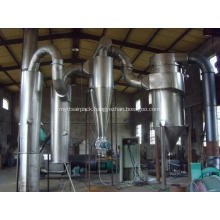 QG JG FG Series Air Dryer Equipment